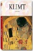 Klimt - 25 aniversario