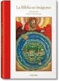 LA BIBLIA EN IMÁGENES. DEL TALLER DE LUCAS CRANAC (1534)