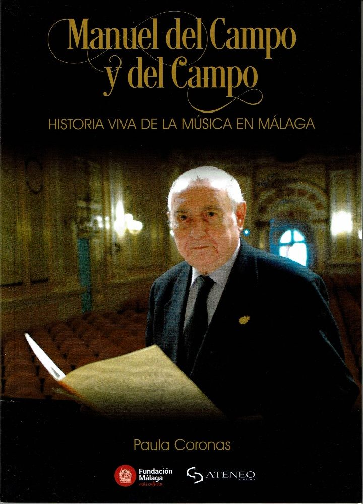 Manuel del Campo del Campo