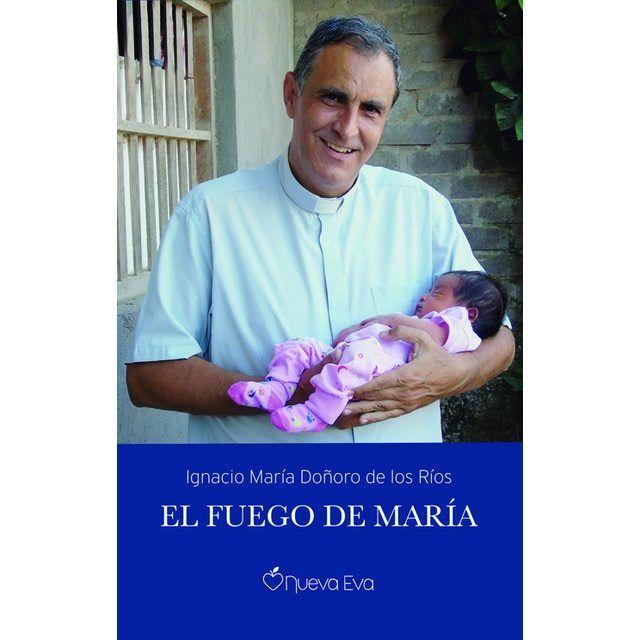 FUEGO DE MARIA