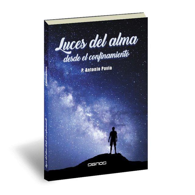 LUCES DEL ALMA DESDE EL CONFINAMIENTO