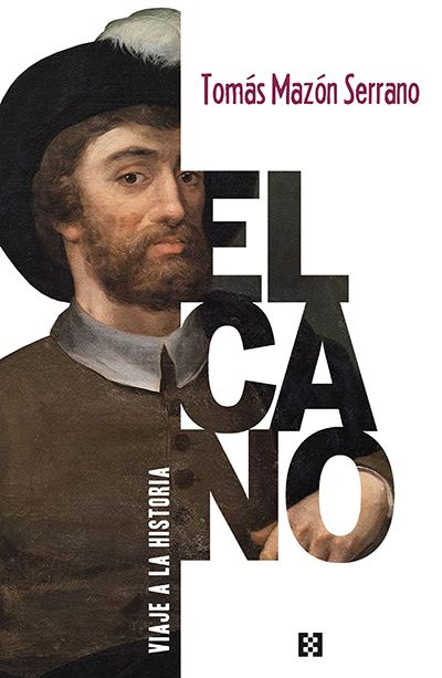 Elcano, viaje a la historia