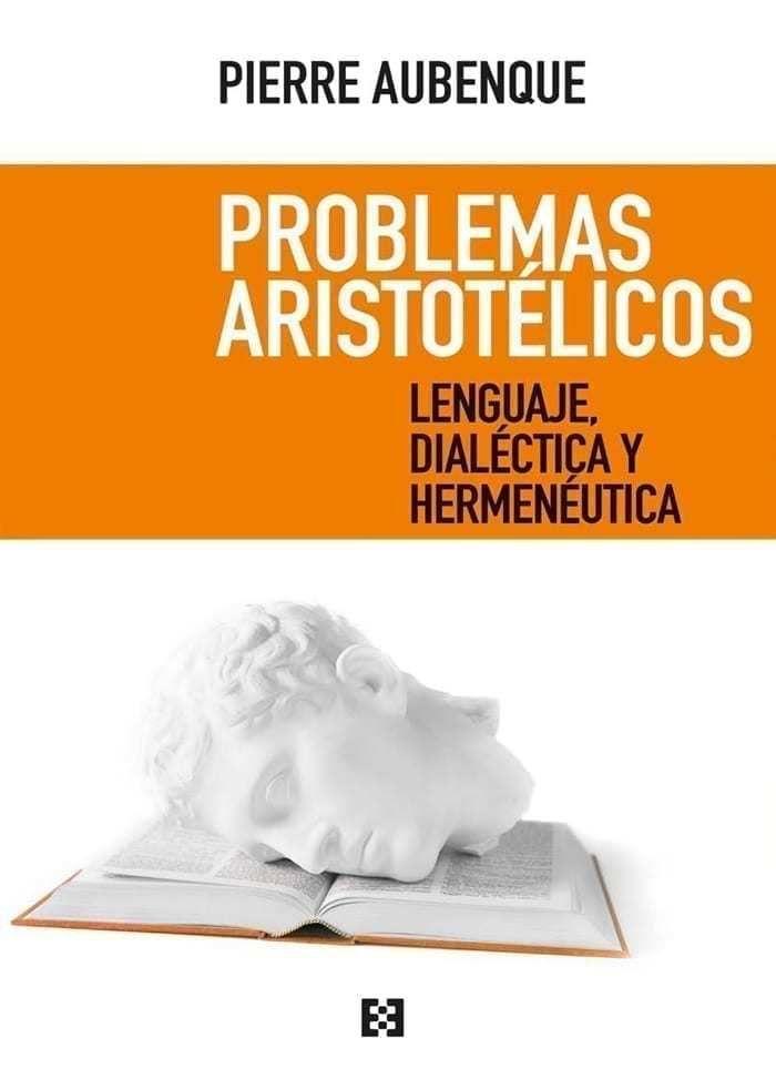 Problemas aristotélicos