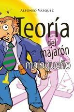 TEORÍA DEL MAJARÓN MALAGUEÑO