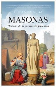 MASONAS