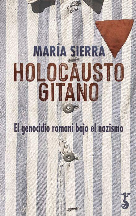 Holocausto gitano
