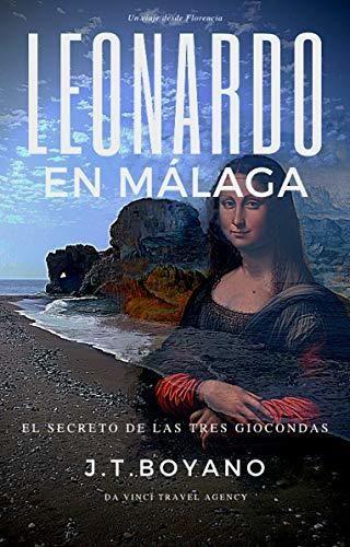 Leonardo en Málaga
