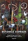 BOTÁNICA COFRADE. 44347