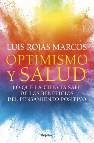 Optimismo y salud