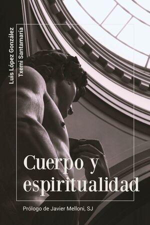 Cuerpo y espiritualidad
