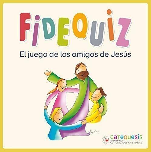 FIDEQUIZ