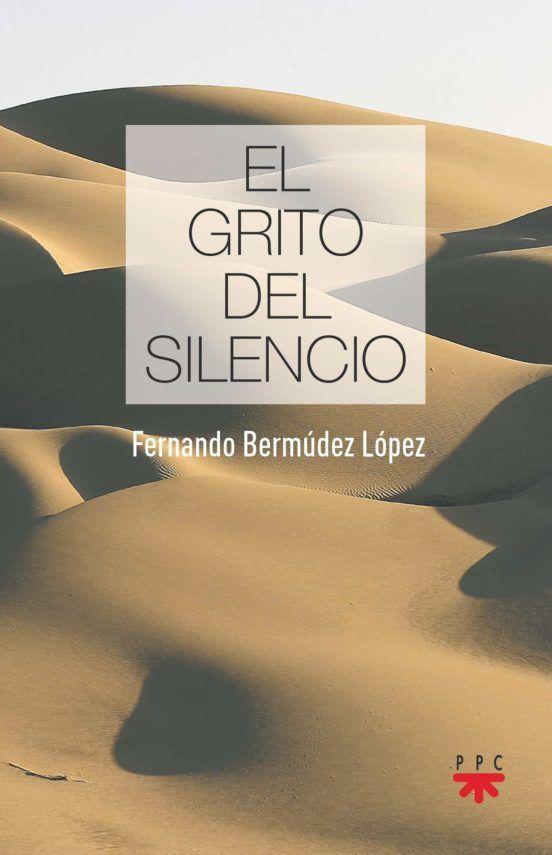El grito del silencio