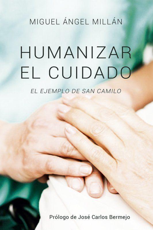 Humanizar el cuidado