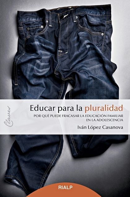 Educar para la pluralidad