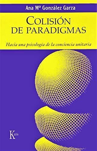 Colisión de paradigmas