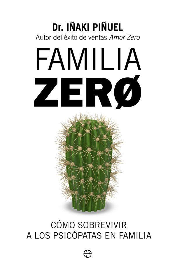 Familia Zero