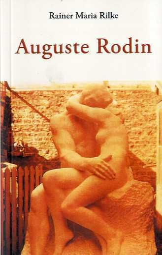 Auguste Rodin. AGOTADO + GASTOS