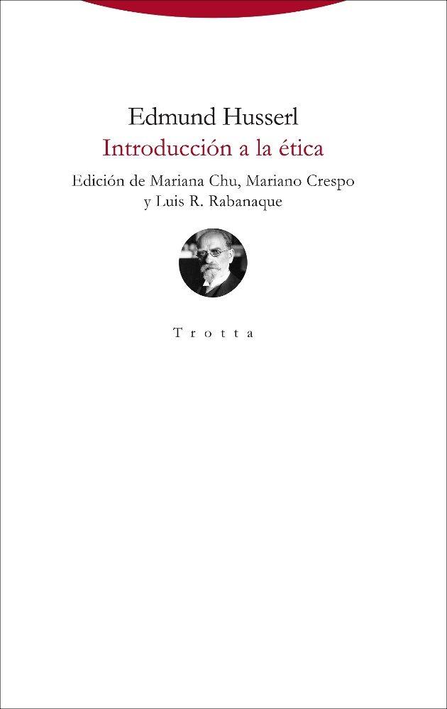 Introducción a la ética